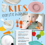 Shopping Specials Pers-Wereld.nl - Kinderservies