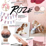 Shopping Specials Pers-Wereld.nl - Roze