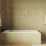 Vistar maakt oude en onveilige badkamers in één dag volledig veilig voor 55-plussers - vistar.nl