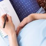 ikbenZwanger.com voorspelt Finn en Juna populairste kindernamen van 2018