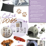 Shopping Specials Pers-Wereld.nl - Cats & Dogs
