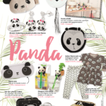 Shopping Specials Pers-Wereld.nl - Panda