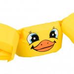 puddle-jumper_verstelbare-zwembandjes-met-eendje_geel-2