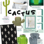Shopping Specials Pers-Wereld.nl - Cactus