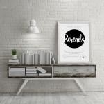 Project-3 brengt papierwaren voor het vastleggen en bewaren van mooie momenten