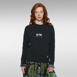 Draag een verhaal met de exclusieve kleding van Know The Name