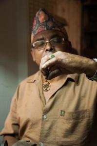 Kamana brengt Nepalese woonaccessoires met een vleugje Nederlandse nuchterheid