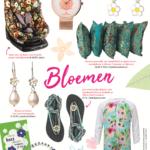 Shopping Specials Pers-Wereld.nl Bloemen
