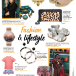 Shopping Specials Pers-Wereld.nl - Fashion en Lifestyle