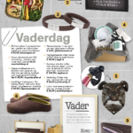 Shopping Specials Pers-Wereld.nl - Vaderdag