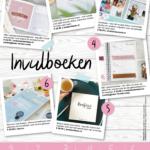 Shopping Specials Pers-Wereld.nl - invulboeken