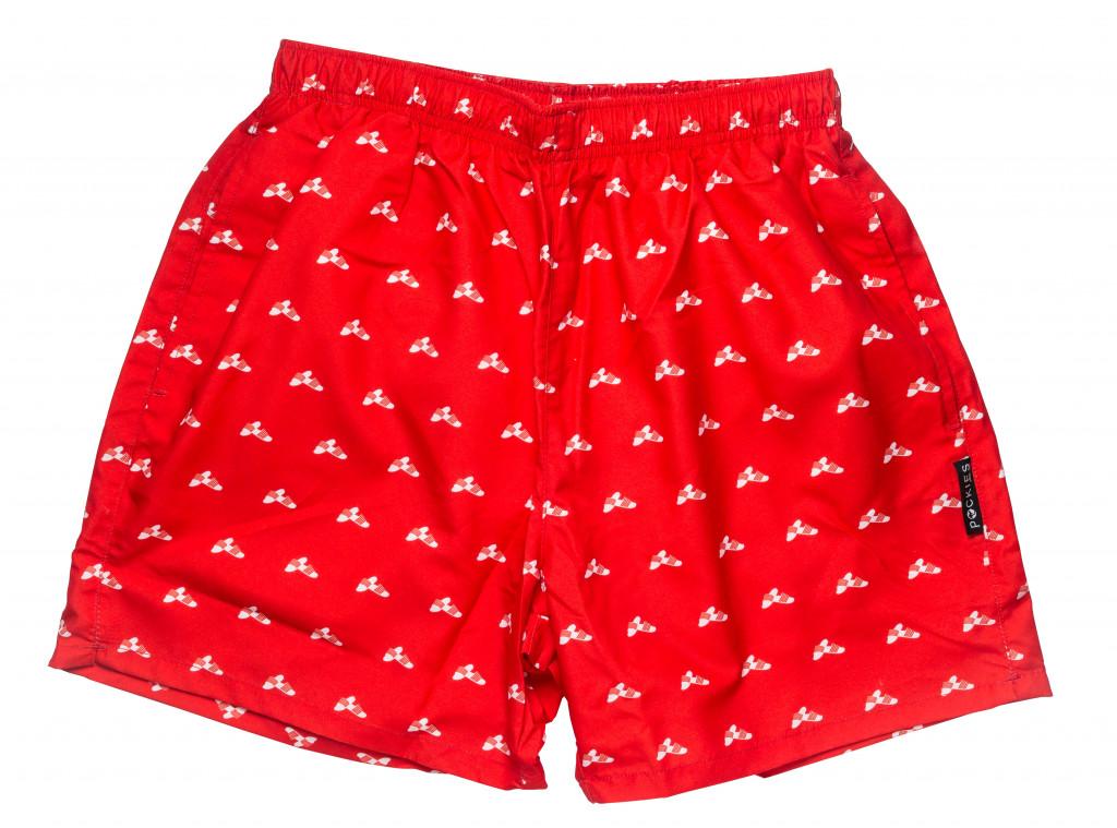 Trendy Pockies nu verkrijgbaar in nieuwe prints voor heren, dames én baby's