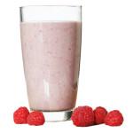 Pure Mind Pure Food presenteert snelle MaaltijdShake met natuurlijke ingrediënten