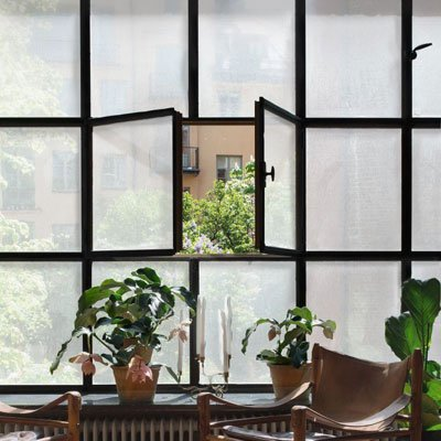 persbureau pers wereld persberichten voor webwinkels. Black Bedroom Furniture Sets. Home Design Ideas