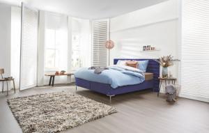 Morgana biedt 365 dagen slaapgarantie dankzij innovatieve slaaptest