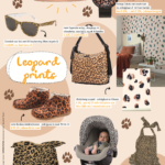 Shopping Specials Pers-Wereld.nl - Leopard Prints