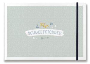Mijn Schoolfotoboek mint - maanamsterdam.nl