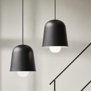 PUIK presenteert Groove en Cone – twee designlampen die elk interieur een upgrade geven