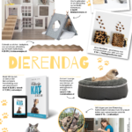 Shopping Specials Pers-Wereld.nl - Dierendag 2019