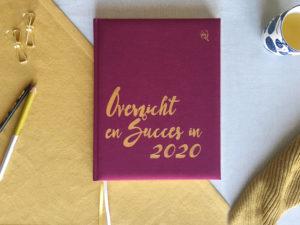 Zakenmam Agenda 2020 - voor vrouwelijke ondernemers die ook moeder zijn - zakenmam.nl