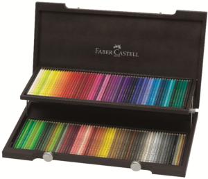 Klaar voor de feestdagen met de hobbymaterialen van Everycolor