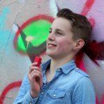 Sensory Tools biedt hulpmiddelen voor kinderen met prikkelverwerkingsproblemen