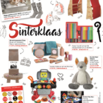 Shopping Special Sinterklaas 2019 - pers-wereld.nl