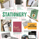 Shopping Special Stationery - pers-wereld.nl