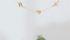 Armbanden en kettingen - collectie inline letters - kayasieraden (1)