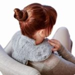 Coselle wellness biedt warmte en ontspanning