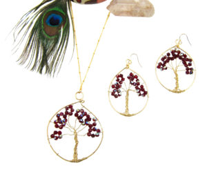 InTu jewelry viert feestdagen met sprankelende nieuwe collectie sieraden