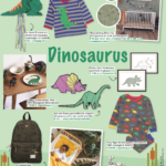 Shopping Specials Pers-Wereld.nl - Dino's