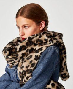 Mix en match erop los met het uitgebreide assortiment sjaals van Scarfz