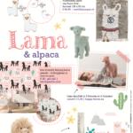 Shopping Specials Pers-Wereld.nl - Lama en Alpaca