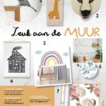 Shopping Specials Pers-Wereld.nl - Leuk aan de Muur
