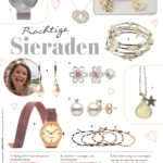 shopping-specials-sieraden-perswereld-png