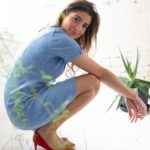 Mix & Match jouw tijdloze garderobe met Marjolein Elisabeth