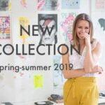 Modelabel Marjolein Elisabeth (ME) lanceert nieuwe kledingcollectie