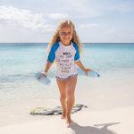 juja-zwemkleding-uvwerend-petflessen-recycling-shirt-bottles