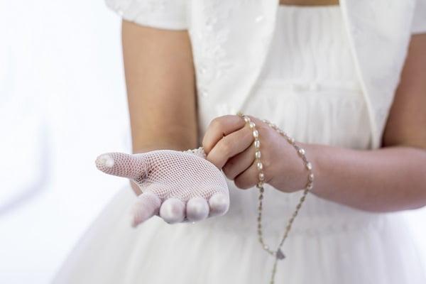 Armband Rose Goud Verguld met bedels - kayasieraden