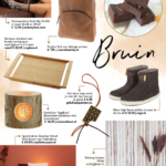 shopping-specials-bruin-perswereld-png