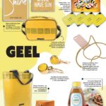 Shopping Specials Geel - pers-wereld.nl