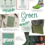 shopping-specials-groen-perswereld-png