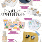 Shopping Special Puzzels & Stapelblokken - pers-wereld.nl