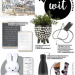 shopping-specials-zwart-wit-perswereld-png