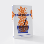 Gewoon Goed koopgids - cover