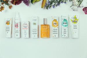 Vegan, biologische en fairtrade huidverzorgings producten - skincare.com
