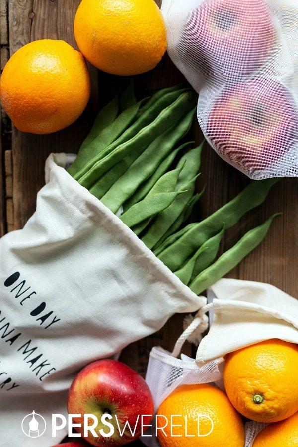 gekkiggeit-groentezak-fruitzak-onionscry-4