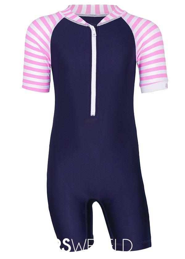 UV zwempak Stripes voor baby's