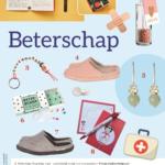 Special Beterschap - pers-wereld.nl